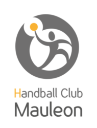 Handball club de Mauléon