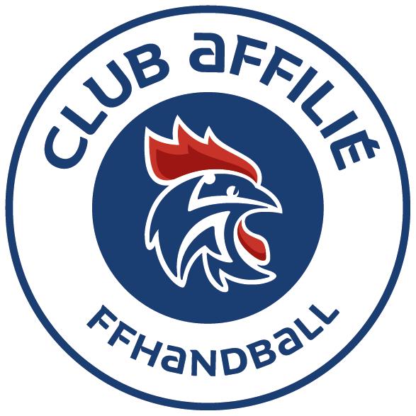 FFHB_LOGO_CLUB_AFFILIE_Q
